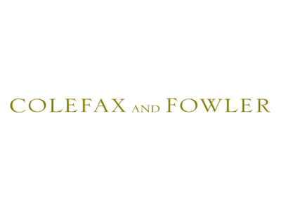 colefax and fowler fabric online