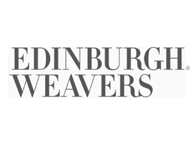 Edinburgh weavers fabric shop online