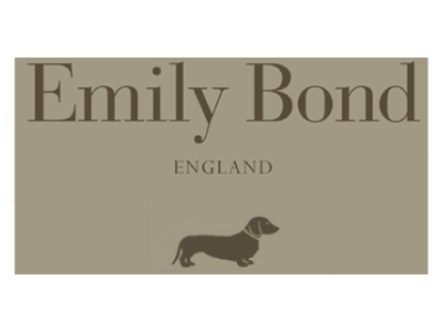 Emily Bond fabric online