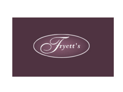 Feryetts fabric shop