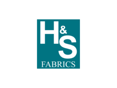 Hardy seamer fabric shop