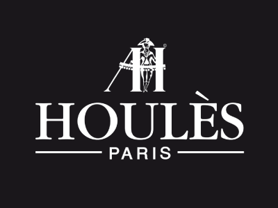 Houles fabric supplier