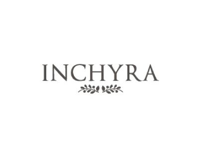 Inchyra fabric supplier