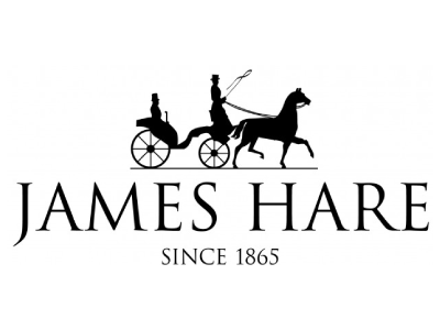 James Hare fabric online