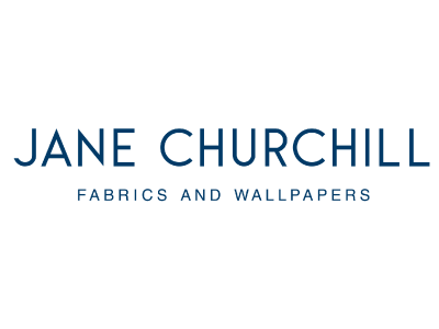 Jane Churchill fabric online