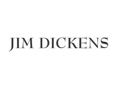 Jim Dickens fabric supplier