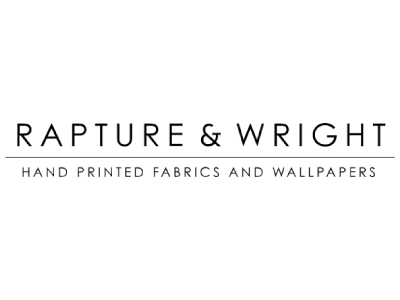 Rapture and wright fabrics online