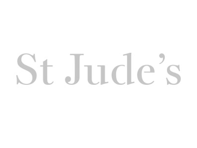 St Judes fabric supplier