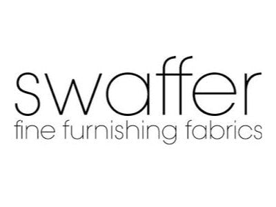 Swagger fabrics online