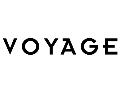 Voyage fabric supplier