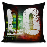 Guitar LO pillow covers - free shipping