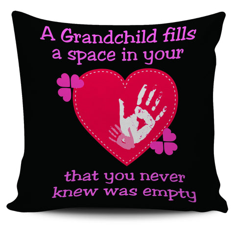 A Grandchild's Love