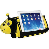 Bumble Bee LapPet Tablet Pillow