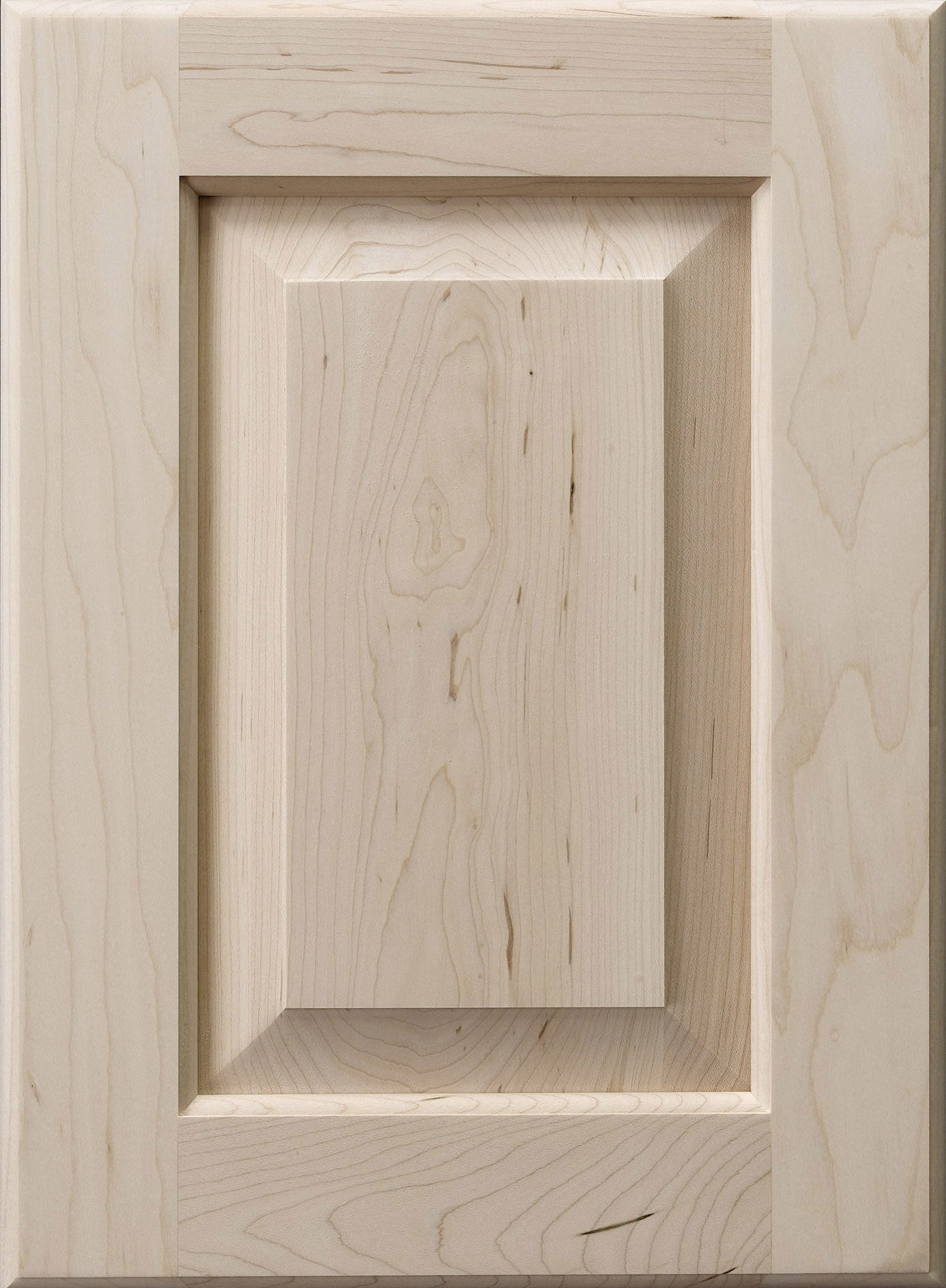 desert omega door flat maple cabinet products styles blair panel cabinetry style in piece