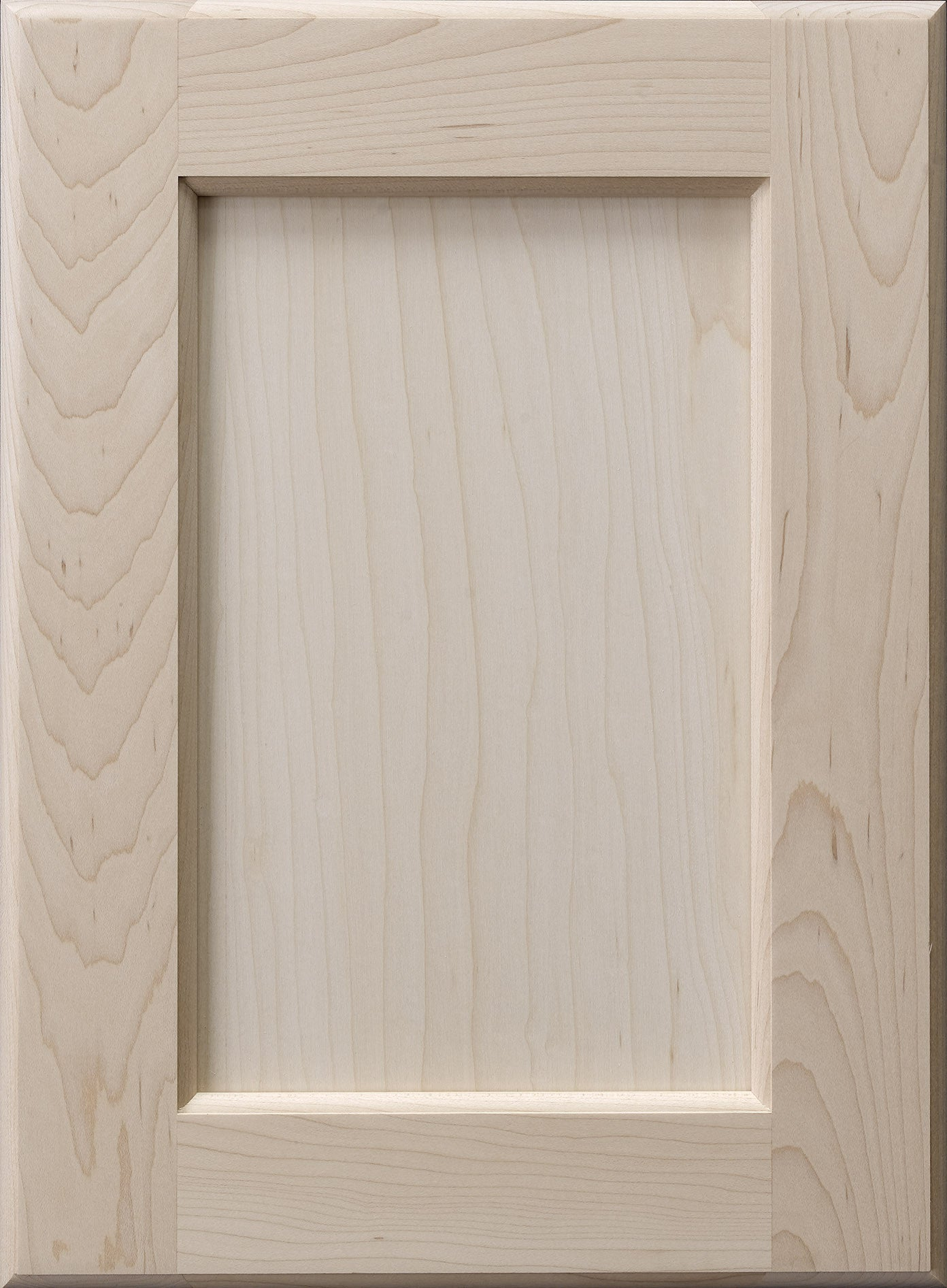 the store product cabinet covington maple door
