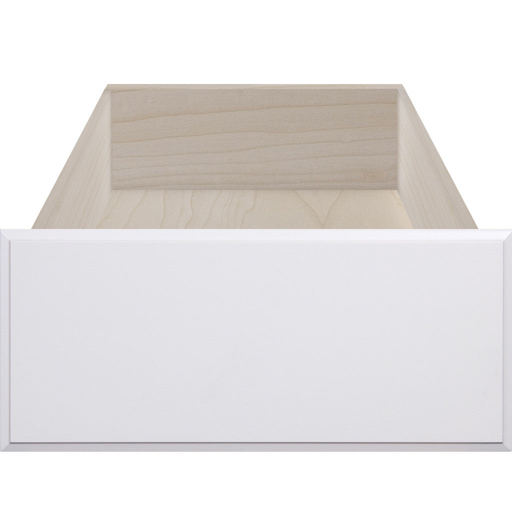 Kitchen Cabinets Replacement: Custom Replacement Kitchen Cabinet Doors, Drawer Fronts