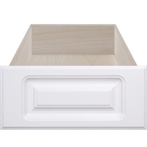 Rtf Kitchen Cabinet Doors: Custom Kitchen Cabinet Doors, Drawer Fronts And More