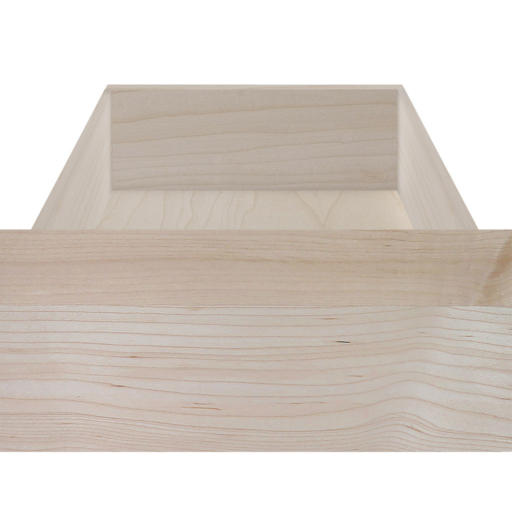 Kitchen Cabinet Replacement Doors And Drawer Fronts: Custom Replacement Kitchen Cabinet Doors, Drawer Fronts