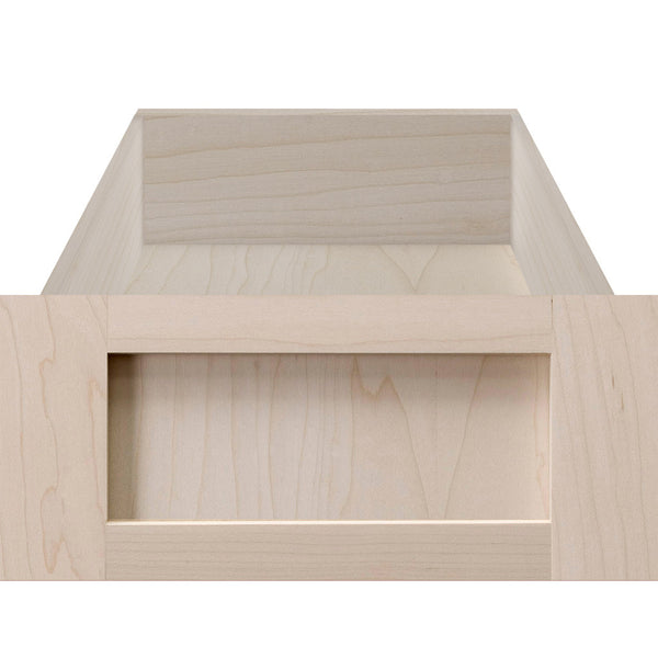 custom made replacement cabinet drawer fronts