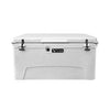 110QT Rotomolded Cooler