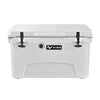 Gray 45QT Vibe Cooler