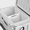 Vibe Element 20QT Cooler Divider