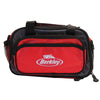 Berkley Tackle Bag Small - Red