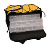 Berkley Tackle Bag Large - Yellow