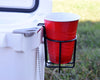 DENALI 20 QT CUP HOLDER