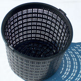 Plastic Basket for the Fish N Mate Beach Fishing Cart by Angler's.