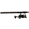 Penn Fierce II Spinning Combo 5000 - Saltwater 7' Rod - Medium/Heavy Power - 1 Piece