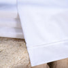 Catalina Sheet Set | The Factory | The Best Sheets & Towels In the world