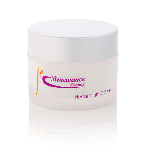 Hema Night Creme