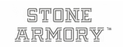 Stone Armory Wholesale