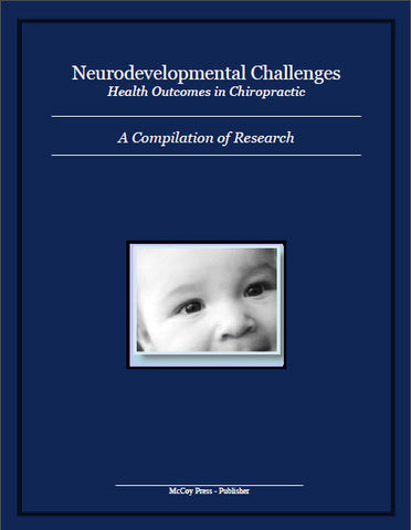 3 Year Subscription + Neurodevelopmental Challenges + Homewood + Collectors Editions + Slides