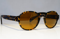 VERSACE Womens Designer Crystal Sunglasses Brown Rectangle MOD 4155 817 13 12870