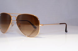GUCCI Vintage Womens Designer Sunglasses Brown Rectangle GG 2935 RDQ02 13601