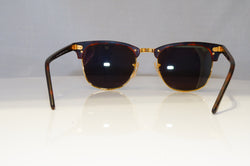 RAY-BAN Mens Designer Sunglasses Brown New Wayfarer RB 2132 701 16934