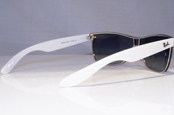 CHANEL Boxed Womens Designer Sunglasses Silver Butterfly 4181 C108 3C 13867
