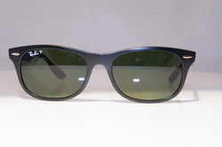 GIORGIO ARMANI Mens Designer Sunglasses Grey Rectangle AR 8063 5193 87 11967