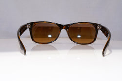 ARMANI EXCHANGE Mens Designer Polarized Sunglasses Silver Aviator AX 2002 13122