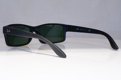 ARMANI EXCHANGE Mens Designer Sunglasses Black Aviator AX 230 C78 R6 12341