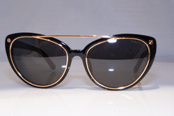 ARMANI EXCHANGE Mens Designer Sunglasses Brown Round AX 4060 8213 73 13247