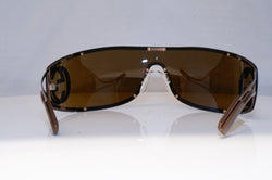 ARMANI EXCHANGE Womens Designer Sunglasses Brown Oval AX 4014 8062 13 13101