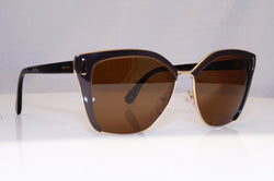 RAY-BAN Vintage Mens Unisex Designer Sunglasses Brown RB 4131 710 13 14218