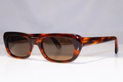 DKNY Immaculate Mens Unisex Designer Sunglasses Red Shield DY 5014 1056/8G 14641