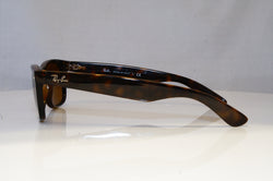 DIOR 1990 Vintage Mens Unisex Designer Sunglasses Brown Shield 2395 11 15241