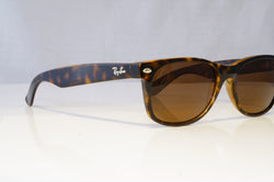 GUCCI 1990 Vintage Mens Designer Sunglasses Brown Rectangle GG 1378 T8Y 16062