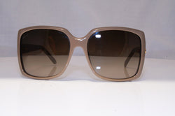 RAY-BAN Mens Designer Polarized Sunglasses Gold Aviator RB 3025 001/58 15293