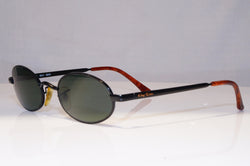 RAY-BAN Mens Polarized Mirror Silver Sunglasses Aviator RB 3025 112/P9 15029